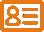 Ícone Logomarcas